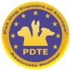 1_PDTE Logo 2014 AM CMYK